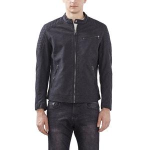 Biker Jacket ESPRIT