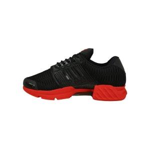 sports shoes 15d66 076d6 basket adidas climacool