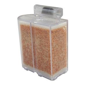 Cassettes 500970841  anticalcaires pack de 6typeB DOMENA
