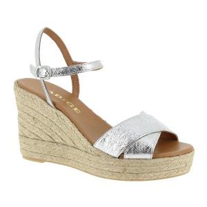 Sandales et nu-pieds ADIGE ARIELE ADIGE
