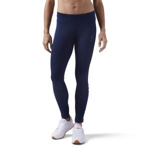 Legging Essential Jersey REEBOK CLASSICS
