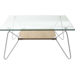 table triangle la redoute. Black Bedroom Furniture Sets. Home Design Ideas