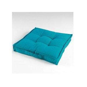 coussin de sol couleur la redoute. Black Bedroom Furniture Sets. Home Design Ideas