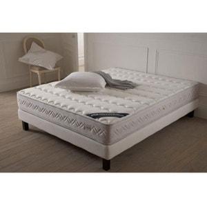 Matras met Sensoft® pocketveren, stevig luxe comfort SIMMONS