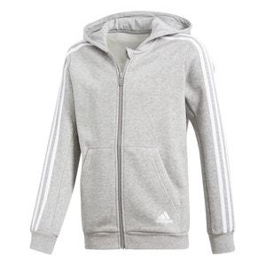 Hooded Jacket Adidas originals