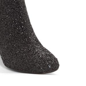 Boots à paillettes Donelo Exclusivité La Redoute JONAK