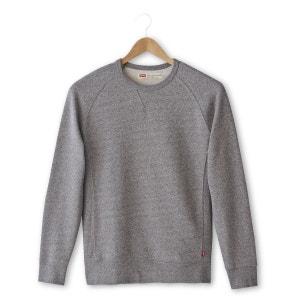 Round Neck Sweatshirt LEVI'S
