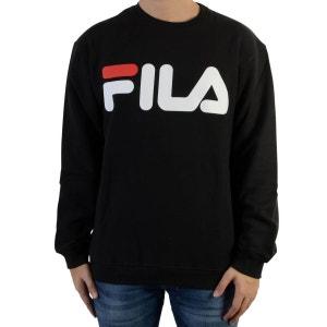 Fila - Sweat-Shirt Basic Logo FILA