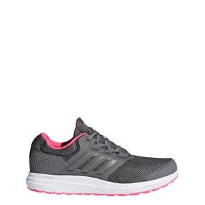 Running sneakers Galaxy 4 W ADIDAS PERFORMANCE