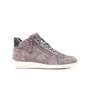 Hoge sneakers Myria GEOX