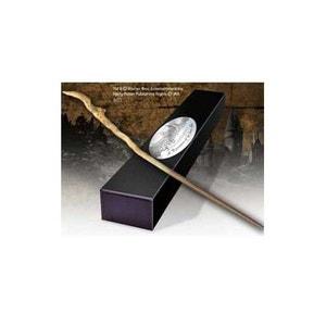 Harry Potter réplique baguette de Gregorovitch (édition personnage) NOBLE COLLECTION