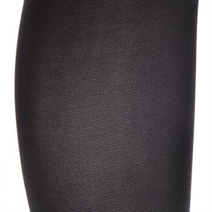 Collant semi-opaque, grande taille CASTALUNA