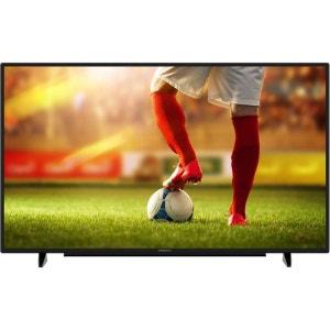 TV LED GRUNDIG 40VLX7810BP GRUNDIG
