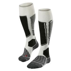 Chaussettes pour ski SK1 16507 FALKE