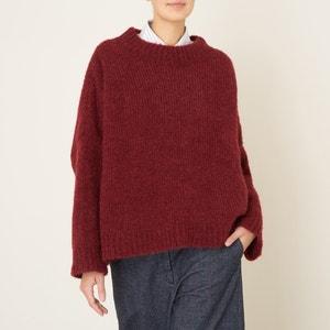 Пуловер KOLE LAURENCE BRAS