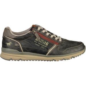 Sneaker MUSTANG