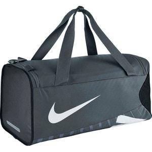 Nike Alpha adapt cross body M NIKE
