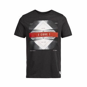 T-shirt JCOZEN à motif imprimé JACK & JONES