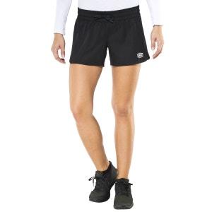 Draft Athletic - Vêtement - noir 100%