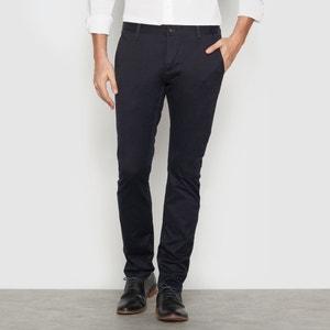 Pantalón chino con corte Marina DOCKERS