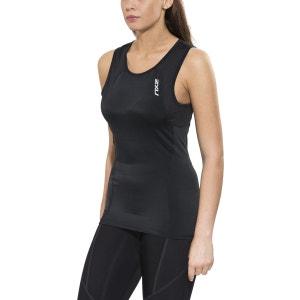 Active - Vêtement triathlon - noir 2XU