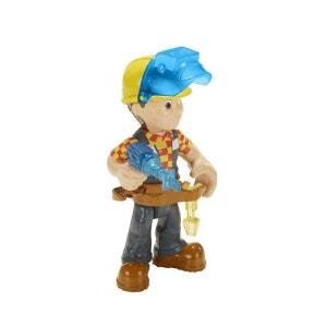 Bob le Bricoleur - Figurine Bob Deluxe - MATFFN19 FISHER PRICE