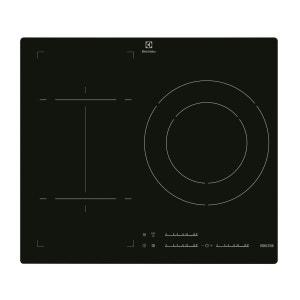 Table de cuisson induction la redoute - Table de cuisson induction boulanger ...