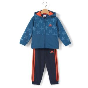 L'ensemble de sport bébé garçon 3 mois - 4 ans adidas