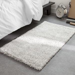 Прикроватный коврик с длинным ворсом, Hakin La Redoute Interieurs