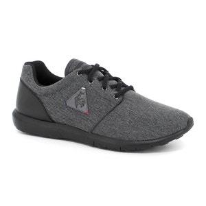 Zapatillas deportivas Dynacomf 2 tones LE COQ SPORTIF