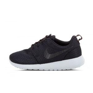 Basket Nike Roshe Run - 511882-020 NIKE