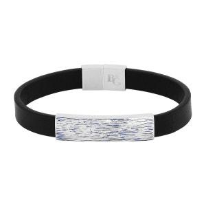 Bracelet MALE en Acier MALE