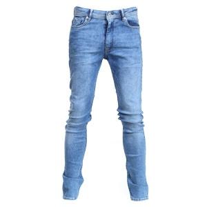 Jeans Enfant Kaporal Jego Sky KAPORAL