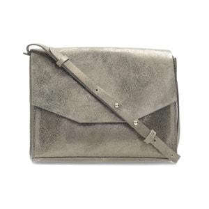 Treen Island Handbag CLARKS