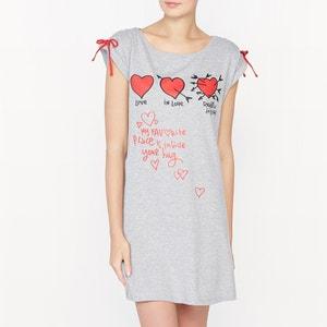 Camisa de dormir Lovelies LOVELIES