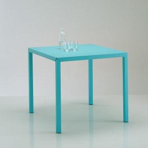 Table métal, Choe La Redoute Interieurs