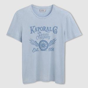 Camiseta COAK KAPORAL 5