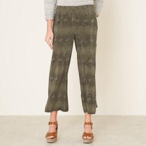 Pantalon GAG TOUPY