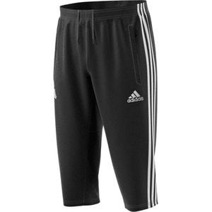Pantaloni a pinocchietto sportivi ADIDAS