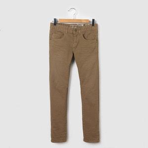 Pantalón Navy slim, 8 - 16 años PETROL INDUSTRIES