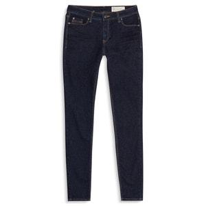 Skinny-Jeans ESPRIT