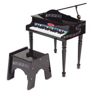 Piano à queue MELISSA ET DOUG