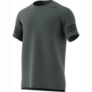 Tee-shirt de running ADIDAS