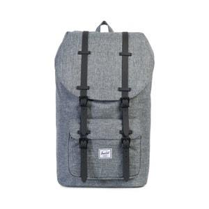 Little America 25L Backpack with Laptop Sleeve HERSCHEL