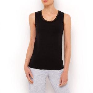 Camisa sin mangas (lote de 2) R édition