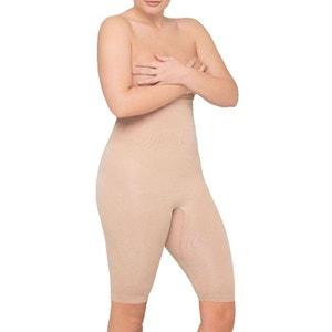 Fuller Figure Caleçon Taille Haute BODY WRAP