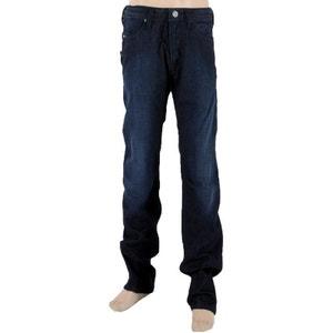 Jeans Enfant Diesel Poiak K BTS YH1 DIESEL