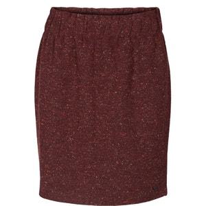 Short Skirt NUMPH