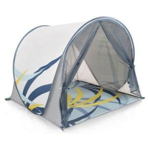 Tente tropical Babymoov Anti-UV BABYMOOV