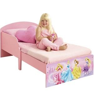 Lit Disney Princesse Cosy DELTA